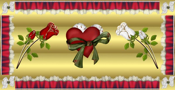 Подарки для парней на святой валентин