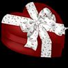 Валентинка подарок