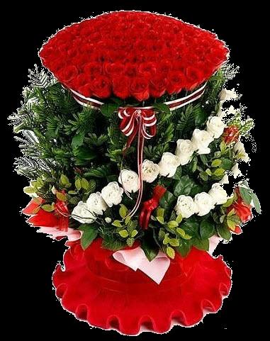 Валентинов день, люблю